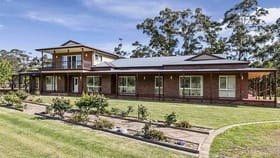 Rural / Farming commercial property for sale at 29 Adam View Court Tanjil South VIC 3825