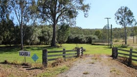 Rural / Farming commercial property for sale at 8 Graves Road Redbank Creek QLD 4312