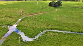 Rural / Farming commercial property for sale at 6050 Taralga Road Taralga NSW 2580