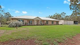 Rural / Farming commercial property for sale at 120 Volp Road Meringandan QLD 4352