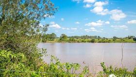 Rural / Farming commercial property for sale at South West Rocks Road Austral Eden NSW 2440