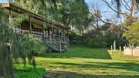 Rural / Farming commercial property for sale at 822 Euroa Strathbogie Rd Euroa VIC 3666