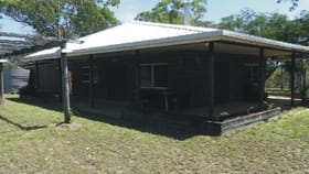 Rural / Farming commercial property for sale at 3074 Mount Fox Road Mount Fox QLD 4850
