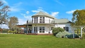 Rural / Farming commercial property for sale at 12168 Kamilaroi Hwy Gunnedah NSW 2380