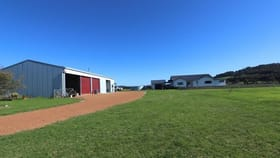 Rural / Farming commercial property for sale at 1531 Valley Of The Giants Road Denmark WA 6333