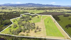 Rural / Farming commercial property for sale at Lot 6 Roughit Lane Sedgefield NSW 2330