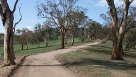 Rural / Farming commercial property for sale at Ophir Road Bathurst NSW 2795