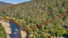 Rural / Farming commercial property for sale at Lot 73 Fairfield Road Drake NSW 2469