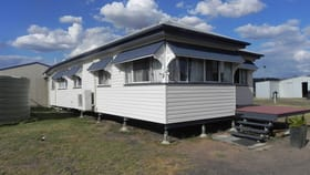 Rural / Farming commercial property for sale at 30 Scrubby Hall Road Scrubby Mountain QLD 4356