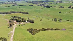 Rural / Farming commercial property for sale at 70 ARNUPS ROAD Foster VIC 3960