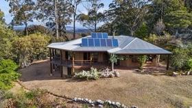 Rural / Farming commercial property for sale at 10/ Dorrigo Road Brogo NSW 2550