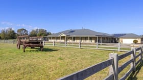 Rural / Farming commercial property sold at 130 Males Road Moorooduc VIC 3933