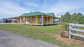 Rural / Farming commercial property for sale at 177 South Preston Road Preston TAS 7315