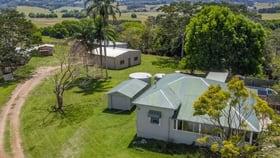 Rural / Farming commercial property for sale at 766 Eltham Road Eltham NSW 2480
