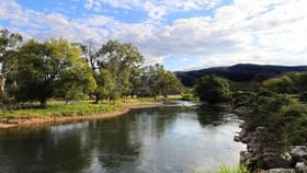 """Rural / Farming commercial property for sale at """"Brymay"""" Lot 8 Tumut Plains Road Tumut NSW 2720"""