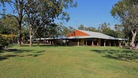 Rural / Farming commercial property sold at 23 Meura Road Port Curtis QLD 4700