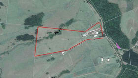 Rural / Farming commercial property for sale at L261 McKell Road Upper Barron QLD 4883