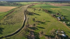 Rural / Farming commercial property for sale at Lot 1 Matthews Road Patho VIC 3564