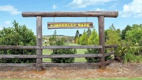 Rural / Farming commercial property for sale at 70 West Street Kingaroy QLD 4610