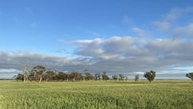 """Rural / Farming commercial property for sale at . """"Bell's"""" Bencubbin WA 6477"""