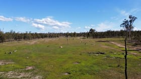 Rural / Farming commercial property for sale at 126/ Old Toowoomba Road Lawes QLD 4343