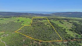 Rural / Farming commercial property for sale at 18 Patterson Rd Lowlands WA 6330