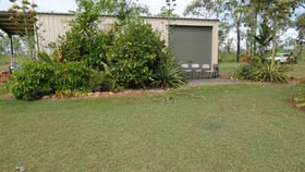 Rural / Farming commercial property for sale at Batchelor NT 0845