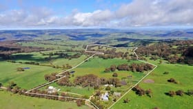 Rural / Farming commercial property for sale at 79 Jerrys Meadow Road Sodwalls NSW 2790