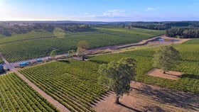 Rural / Farming commercial property for sale at Millbrook SA 5231
