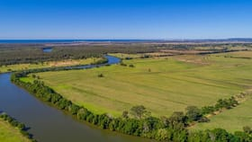 Rural / Farming commercial property for sale at Lot 1 and 2 Burtons Road Maroochy River QLD 4561