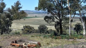 Rural / Farming commercial property for sale at 37 Phoenix Road Currawang NSW 2580
