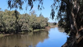 Rural / Farming commercial property for sale at 1 O'SHEAS ROAD Euberta NSW 2650