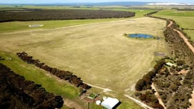 Rural / Farming commercial property for sale at 282 Devils Creek South Road Bremer Bay WA 6338