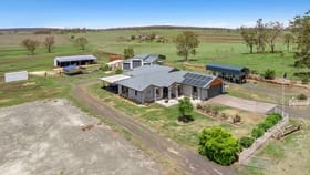 Rural / Farming commercial property for sale at 29 Murray Street Southbrook QLD 4363