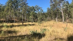 Rural / Farming commercial property for sale at 00 Off Unnamed Road Calliope QLD 4680