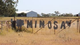 Rural / Farming commercial property for sale at 6 Warrabah Road Coonamble NSW 2829