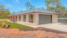 Rural / Farming commercial property for sale at 11 Royal Drive Mount Hallen QLD 4312