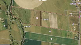Rural / Farming commercial property for sale at 'Galloway' 1795 Manilla Road Tamworth NSW 2340