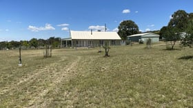 Rural / Farming commercial property for sale at 99 Tickner Valley Road Marulan NSW 2579