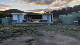Rural / Farming commercial property for sale at 50 Tiyces Lane Boxers Creek NSW 2580