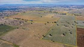 Rural / Farming commercial property for sale at 578 Beggan Beggan Road Beggan Beggan NSW 2587