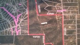 Rural / Farming commercial property for sale at Logan Village QLD 4207