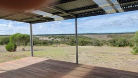 Rural / Farming commercial property for sale at 100 Dempster Road Myrup WA 6450