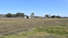 Rural / Farming commercial property for sale at 1 Sardine Flat Metung VIC 3904