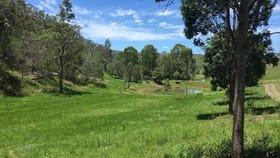 Rural / Farming commercial property sold at 565 Kooralbyn Road Kooralbyn QLD 4285