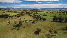 Rural / Farming commercial property for sale at 662 Bucketts Way East Gloucester NSW 2422