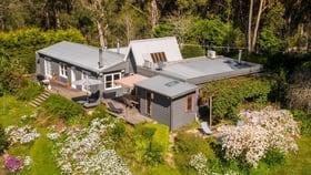 Rural / Farming commercial property for sale at 91 Koolilabah  Lane Penrose NSW 2579
