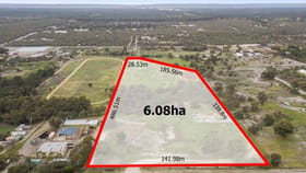 Rural / Farming commercial property for sale at Lot 30, Hawkins Road Jandabup WA 6077