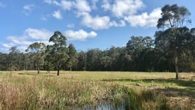 Rural / Farming commercial property for sale at 428 Old Bar Road Old Bar NSW 2430
