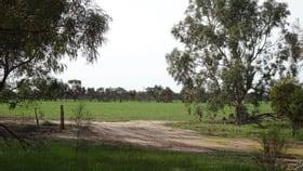 Rural / Farming commercial property for sale at Lot 5980 Brookton Kweda Road Aldersyde WA 6306